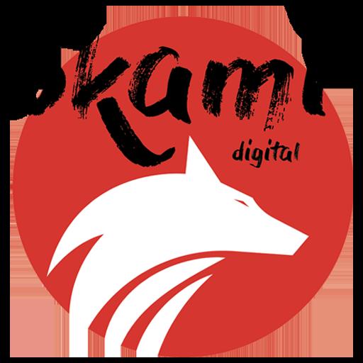 Okami Digital